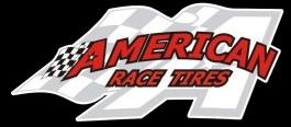 http://lancastersuperspeedway.com/Includes/americanracetires.png