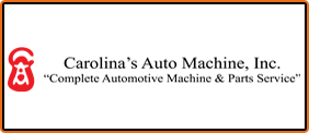 http://lancastersuperspeedway.com/Includes/carolinaautomachine.png