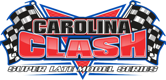 http://lancastersuperspeedway.com/Includes/carolinaclash.png