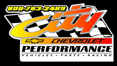 http://lancastersuperspeedway.com/Includes/citychevroletperformance.png