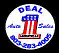 http://lancastersuperspeedway.com/Includes/deal1autosales.png
