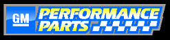 http://lancastersuperspeedway.com/Includes/gmperformanceparts.png