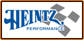 http://lancastersuperspeedway.com/Includes/heintzperformance2.png