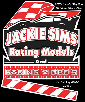 http://lancastersuperspeedway.com/Includes/jackiesims.png
