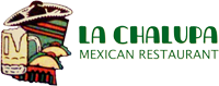 http://lancastersuperspeedway.com/Includes/lachalupa.png