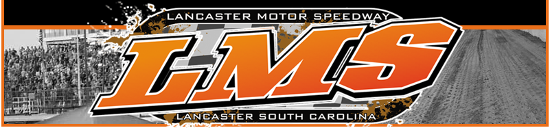 http://lancastersuperspeedway.com/Includes/lmsfooter.png