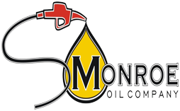 http://lancastersuperspeedway.com/Includes/monroeoil.png