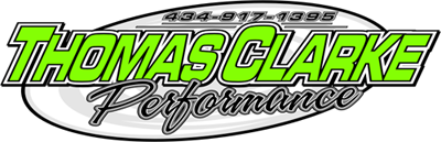 http://lancastersuperspeedway.com/Includes/thomasclarkeperformance.png
