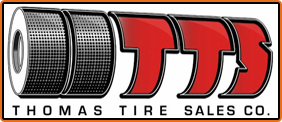 http://lancastersuperspeedway.com/Includes/thomastire.png